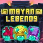 Mayan Legends Slot