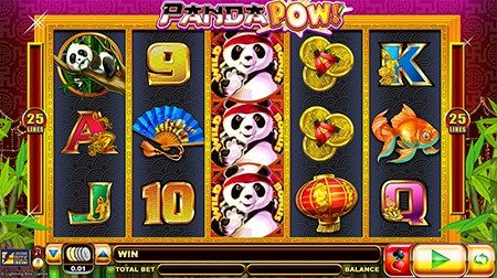 Roulette UK Games Bonuses – Slot Fruity £5 Free!