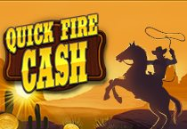 Quick Fire Cash