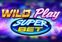 Ihalas nga Play Superbet