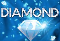 Diamond Modrá