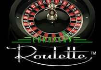 Roulette Games Live
