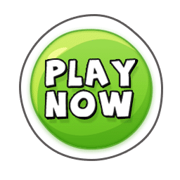 The White Wolf Casino Slot Online | PLAY NOW