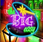 Big Easy Slot