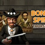 UK Casino Review Bonuses – Slots Games Offers Online!