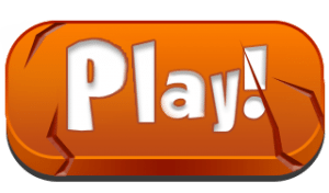 Keep Your Winnings Online & Mobile Slots