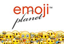 Emoji Planet Slots Game