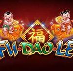 Fu Dao Le Slots