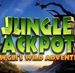 Jungle Jackpots Slots