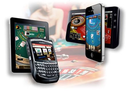 Best UK table games for mobile