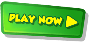 play the best online slots UK games