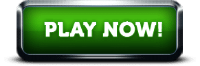 best casino slots games UK