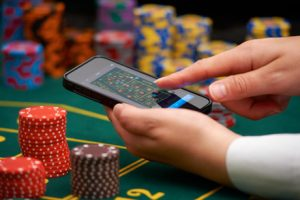 phone bill casino UK features