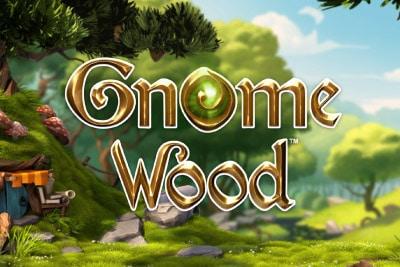 Gnome Wood Slots