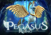 Your chances of winning online will be given a boost by Pegasus
