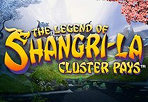 The Legends of Shangri-La