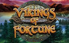 Vikings of Fortune