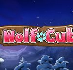 Wolf Cub (Best Online Slots)