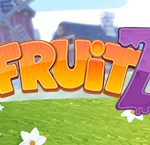 FruitZ Slots