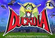 Duckula Slots