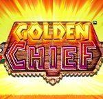 Golden Chief Slots