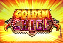 Golden Chief Online And Mobile Slots Game