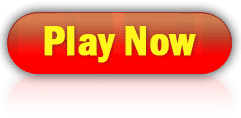 Lucky Little Gods An an Awesome Looking Online Slot With Big Bonus