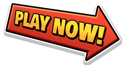 Blackjack Party Online Game