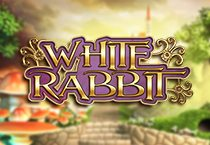 White Rabbit slots
