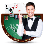 UK Slots Bonus Offers | Bonuses on Deposit | Slot Fruity Casino