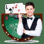 Live-Blackjack-Online-Mobile-Casino