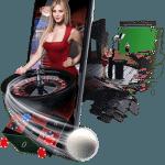 Pocket Fruity Login | Bonus Alternatives & Bonus Spins