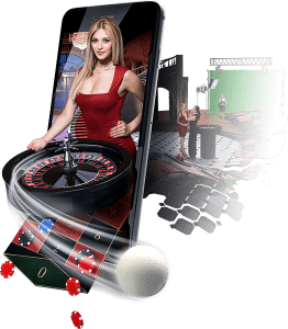 live dealer mobile casino online