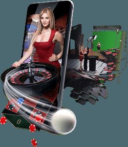 Live casino free bet no deposit bonus