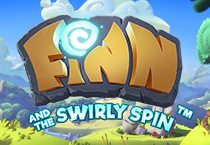 play with free spins deposit bonus