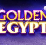 Golden Egypt Slots