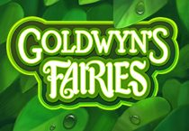 Goldwyn's Fairies Slot Machine | SlotFruity.com