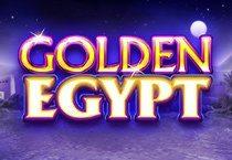 Golden Egypt Slots