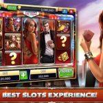 Fruit Slot Machine Basics | Perks of Playing World's Best