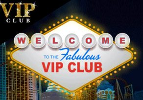 VIP Casino Club UK