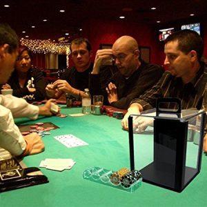 Best Online Slot Machine Game