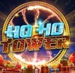 Ho Ho Tower Slots