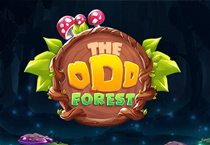 The Odd Forest Slot | SlotFruity.com