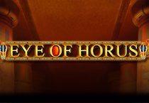 Eye de Horus