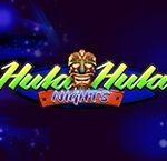 Hula Hula Nights Slot