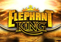 Elephant King Slot | SlotFruity.com