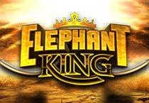 Elephant King Slots
