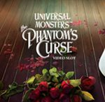 Universal Monsters: The Phantoms Curse