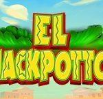 El Jackpotto Slots