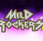 Mild Rockers Slots